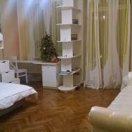 Main/living room