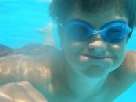 2006 Pool Fun